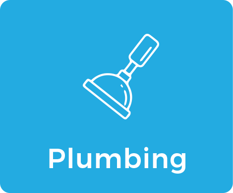 South East Melbourne My Melbourne Plumber